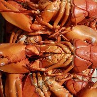 My Countryfried Life: How to Cook a Nova Scotia Lobster