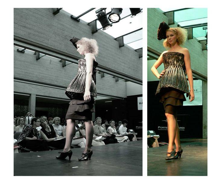 Flow - Torella  http://pavafeszek.blogspot.hu/2009/10/aramlat-flow.html  #basketry #fashion #reed #gyekeny #divat ##szegeditorella