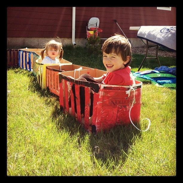 110 besten Program Ideas for Children Ages 5-8 Years Bilder auf ...