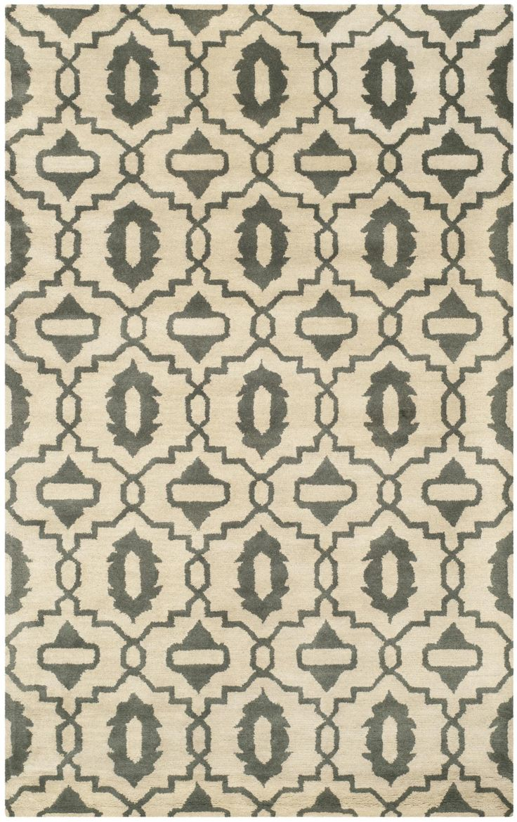 147 Best Area Rugs Images On Pinterest Accent Furniture