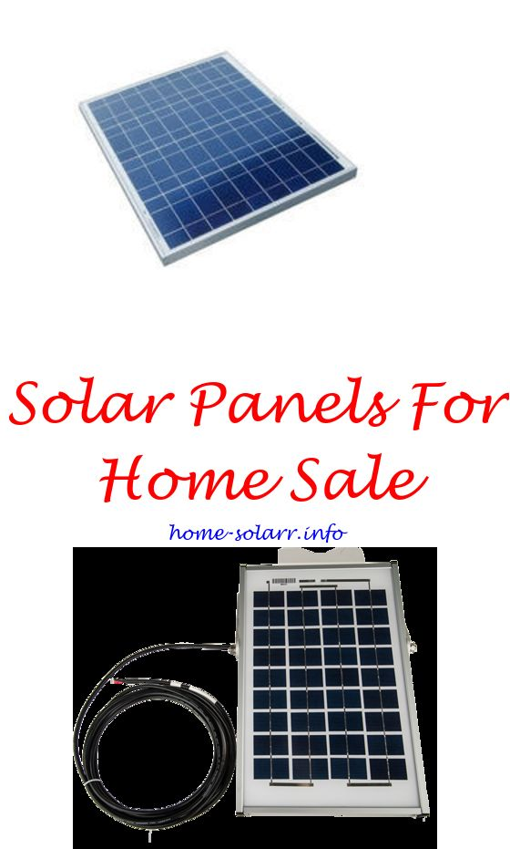 Solar Energy Solar Power House Solar Panels Roof Solar System Kit