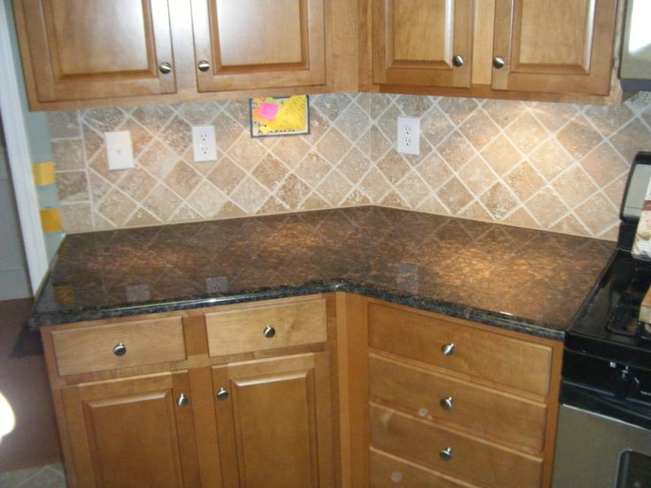 1000 ideas about brown granite on pinterest granite