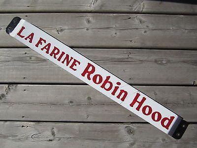 Luvable Friends Printed Fleece Blanket, Birds. Vintage DoorsRed Kitchen Screen ... - 39 Best Screen Door Push Bars Images On Pinterest Screen Doors