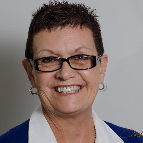 Cindy Pivacic Pep FeelGood FM Radio Interviews