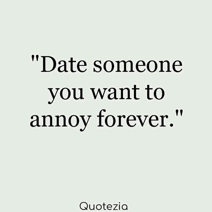 Yes I M Annoying Couple Quotes Me Quotes Life Quotes