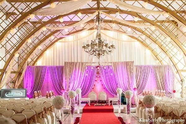 Pinterest Nk Wedding Reception Entrance Indian Wedding