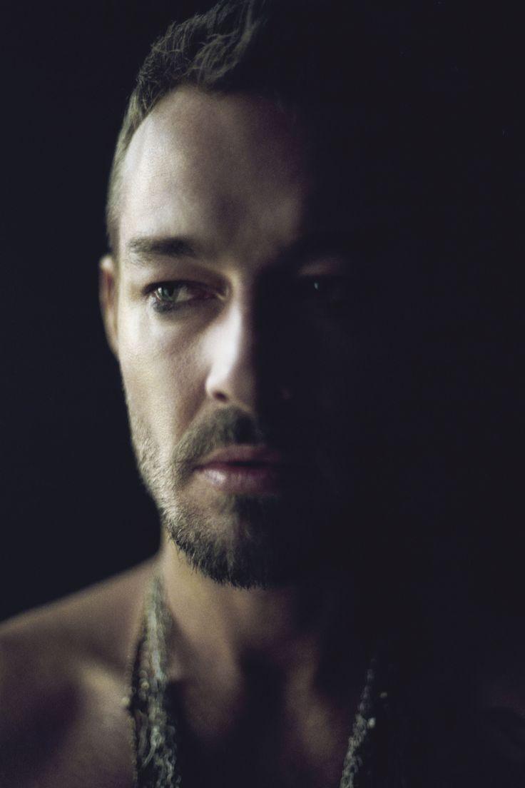 Daniel Johns - longest time love