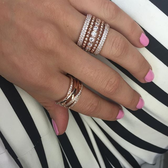 PANDORA Jewelry More than 60% off! 35 USD http://ladseap.evazface.site/ click to come online shopping!                                                                                                                                                      More