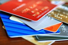 Credit and Debt #free #credit #check #uk http://credit.remmont.com/credit-and-debt-free-credit-check-uk/  #government free credit report # Credit and Debt Credit is a valuable financial tool. It allows you to buy more Read More...The post Credit and Debt #free #credit #check #uk appeared first on Credit.