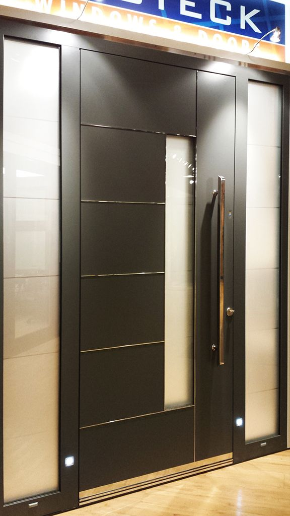 48 Best Elite And Wood Exterior Door Collection Images On Pinterest