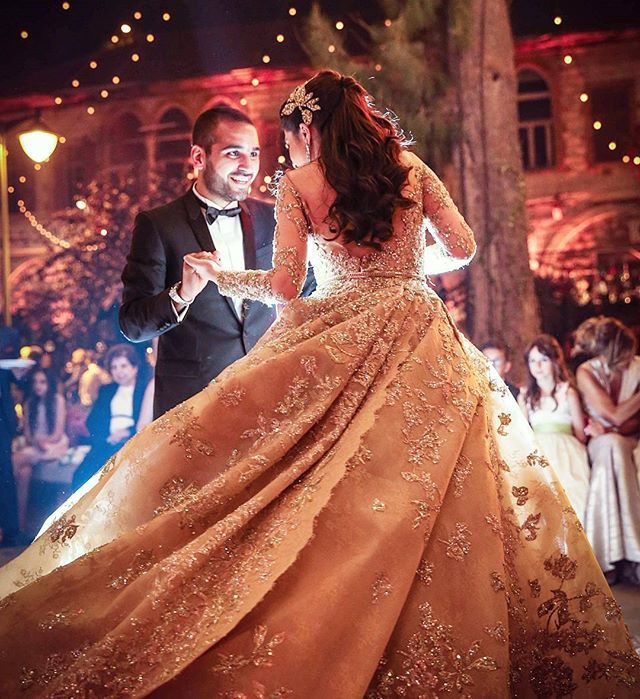 75 best first dance images on pinterest first dance bridal forever in love check their wedding album on our facebook page link in junglespirit Image collections