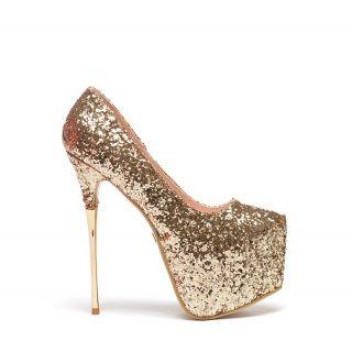 http://belladiva.org/pantofi-aurii-cu-toc-inalt-pentru-tinutele-elegante-din-2016/