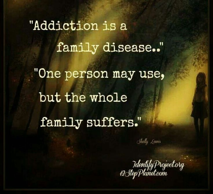 Drug Addiction Quotes: Best 25+ Drug Addiction Recovery Ideas On Pinterest