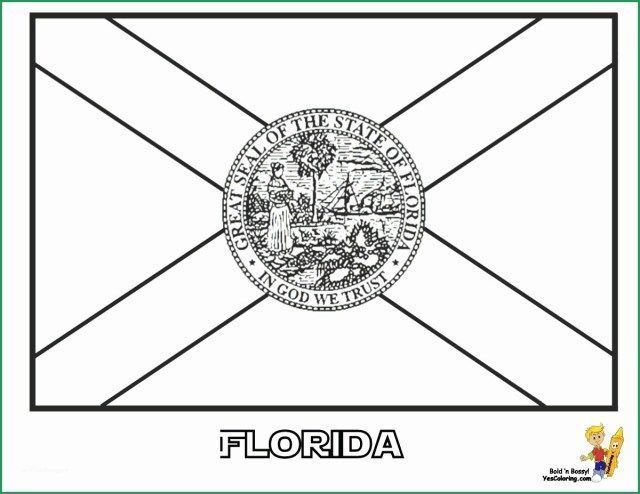 25 Beautiful Photo Of Flag Coloring Pages Flag Coloring Pages