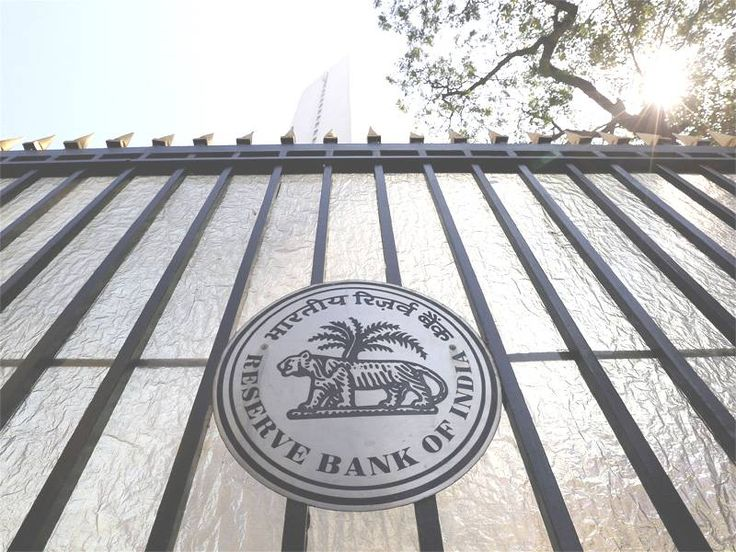 RBI deputy governor SS Mundra said that banks have been not transparent in passing on the interest rate cuts to borrowers, nor have they migrated majority of loans to marginal cost of funds based lending rate (MCLR).