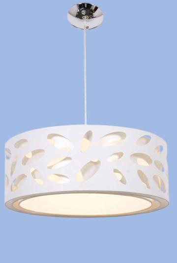 PEN673/3 CHROME « Brightstar Lighting  sc 1 st  Pinterest & 14 best Lighting images on Pinterest | Ceilings Environment and ... azcodes.com