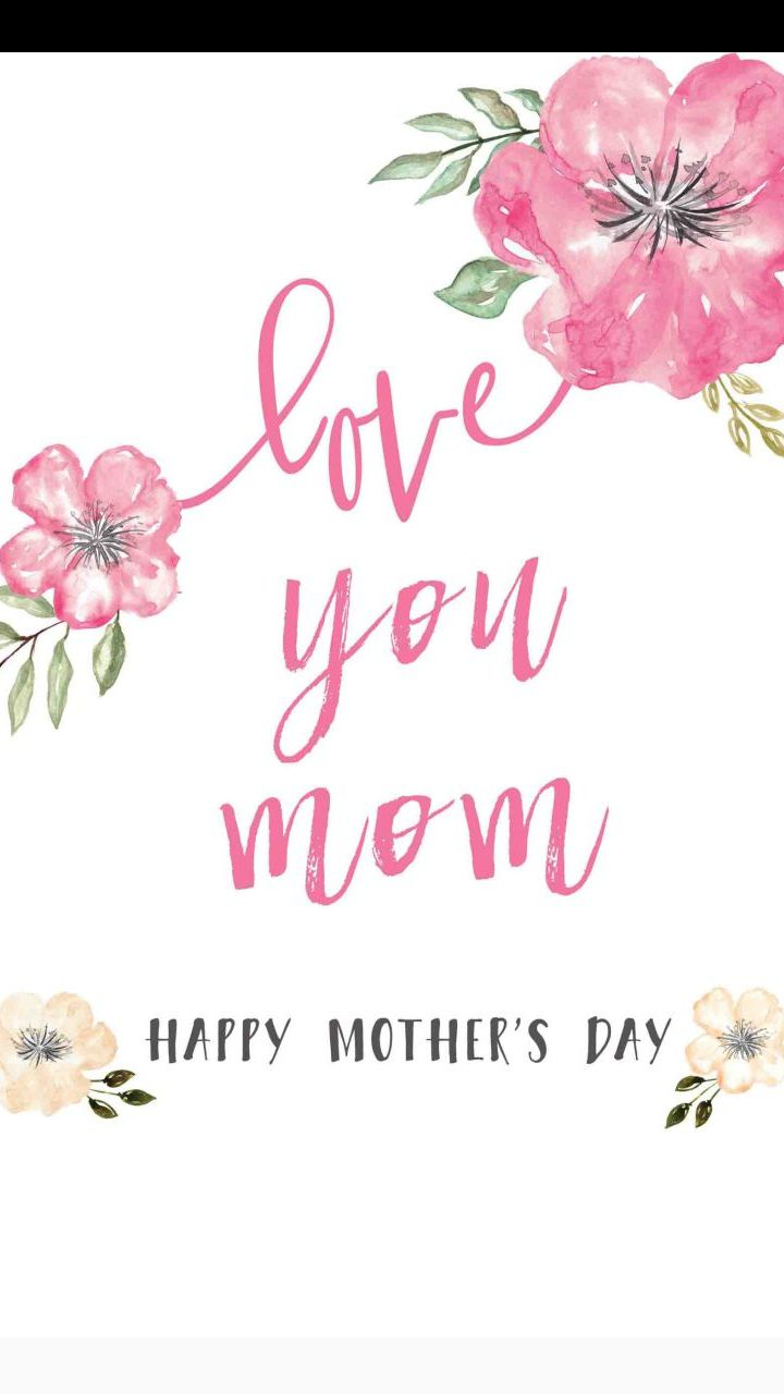 sl mothers day 2016 - 736×1030