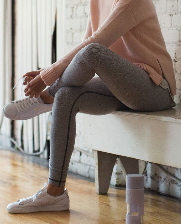 111 Best Images About Lululemon Pants On Pinterest