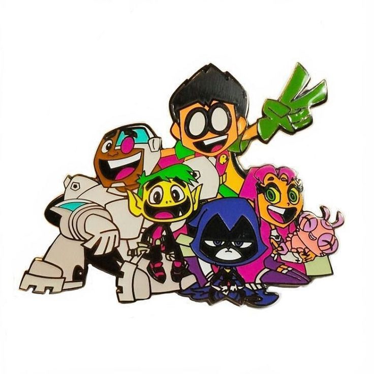 #Repost @flayedman  Teen Titans GO! Jumbo 2.5 inch Hard Enamel Lapel Pin. $25.  Buy 2 for $20 each. DM if interested. LE50.  #teentitansgo #teentitans #cartoonnetwork #batmanandrobin #cyborg #raven #dccomics #cartoonnetwork #firestar #beastboy #raven #enamelpins #enamelpin #hatpins #pinoftheday #pingame #pingamestrong #lapelpin #lapelpins #fantasypin #fantasypins    (Posted by https://bbllowwnn.com/) Tap the photo for purchase info. Follow @bbllowwnn on Instagram for more great pins!