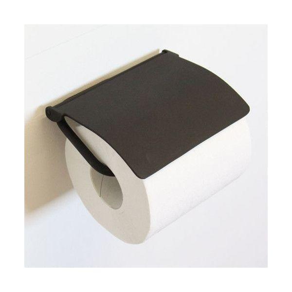 真鍮  トイレットペーパーホルダー SINGLE ARM BLACK soup.online Store - Yahoo!ショッピング - Tポイントが貯まる!使える!ネット通販