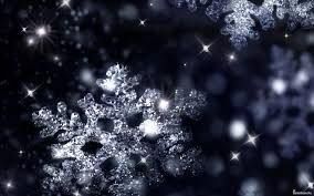 kristall wallpaper - Google-Suche