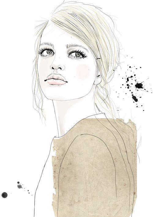 blondey 1a.jpg