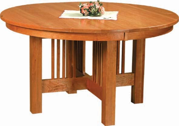 13 Best Images About Amish Furniture On Pinterest Dining