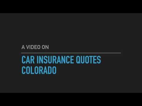 36 Best Colorado Free Legal Aid Advice And Help 844