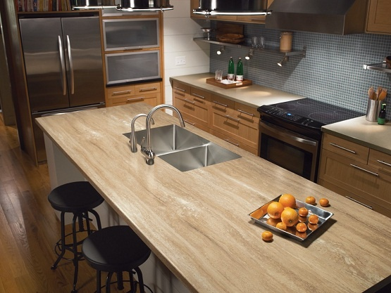 Wood Laminate Kitchen Countertops 64 best wilsonart counters yes $$$$ images on pinterest | kitchen