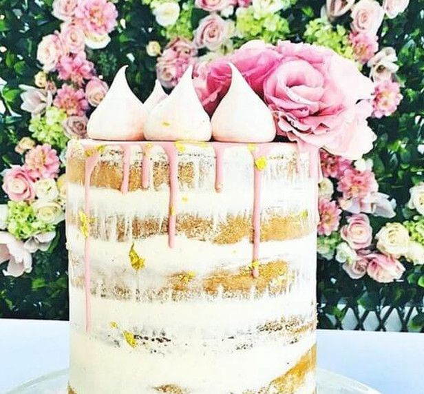 Wedding Gifts Sydney: 25+ Best Ideas About Cakes Sydney On Pinterest