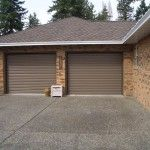 What makes Roll Up Garage Door unique is its facility of automated open and a gentle closure. In America, this storage door is probably the most favorable door that they set up of their garage. This door provides a higher coverage in opposition to theft.