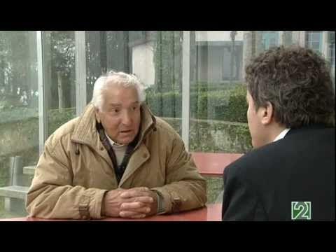"""He aquí una de las entregas de una serie de cinco documentales retransmitida en su día por """"la 2"""" de RTVE y que resulta imposible de localizar en """"RTVE a la ..."""