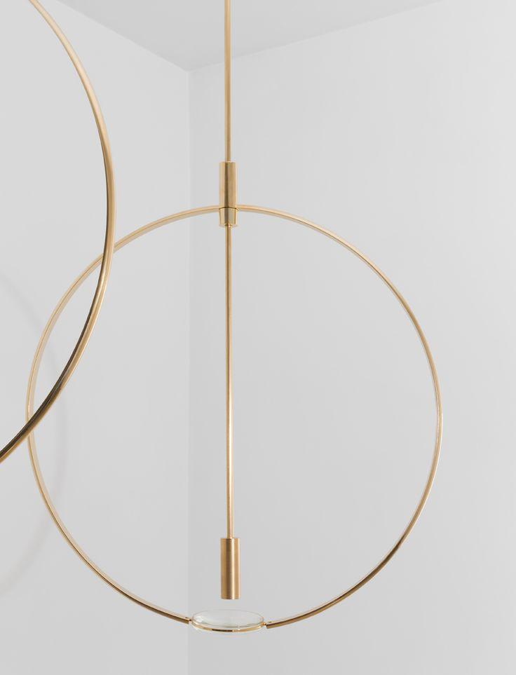 studio formafantasma delta design miami basel designboom