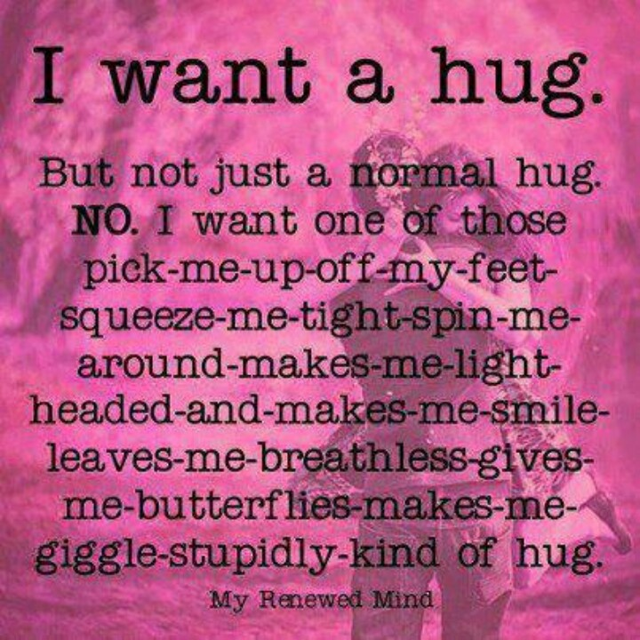 I Just Wanna Cuddle With You Quotes: Favorite Quotes
