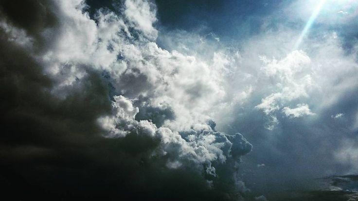 Wetter Potsdam Online