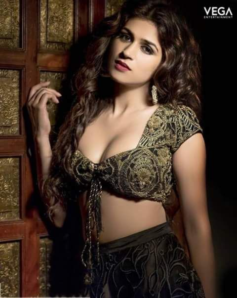 The hot bikini boobs south indian hot girl model actress very sexy and tempting pics and images.