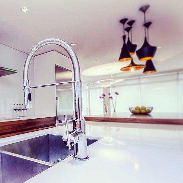 Ungewöhnlich Küchenarmatur Ausstellungsräume Dallas Fotos - Küchen ...