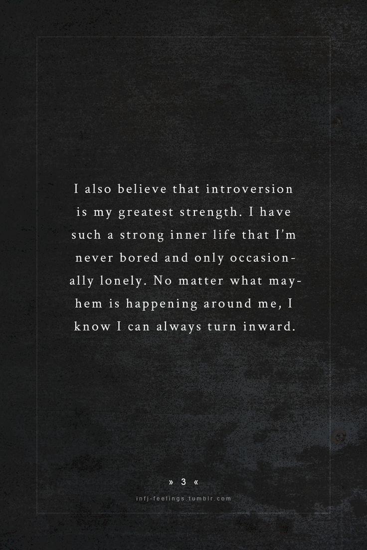 Incredible Design Ideas For Self Confessed Introverts: 38 Best Humility Is Images On Pinterest
