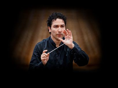 El director de orquesta Andrés Orozco-Estrada triunfa en la capital de la música clásica / Artículo para Wall Street International Magazine