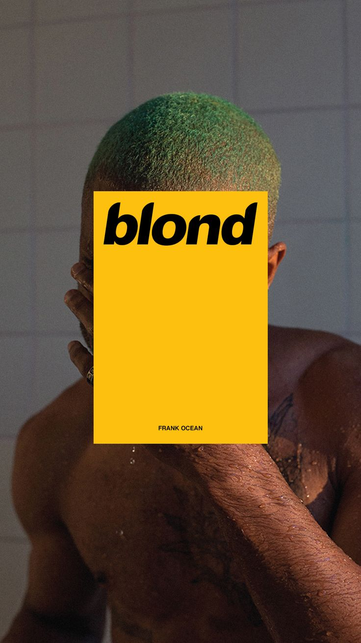 Frank Ocean Wallpaper Iphone X Best 25 Frank Ocean Ideas On Pinterest Frank Ocean