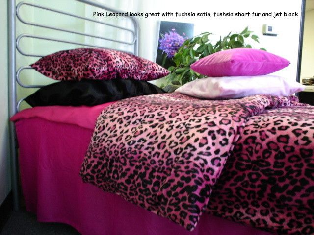 Leopard Bedroom Ideas 59 best leopard print bedroom ideas images on pinterest | leopard