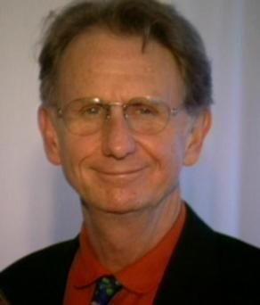 Rene Auberjonois - Memory Alpha, the Star Trek Wiki