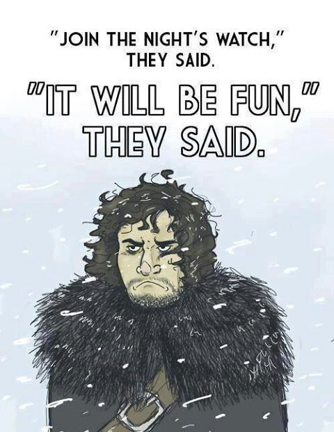 game of thrones hard read