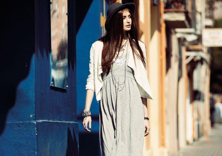 sandra-lovisco-hair-makeup-artist-advertising-july-2014-03_web