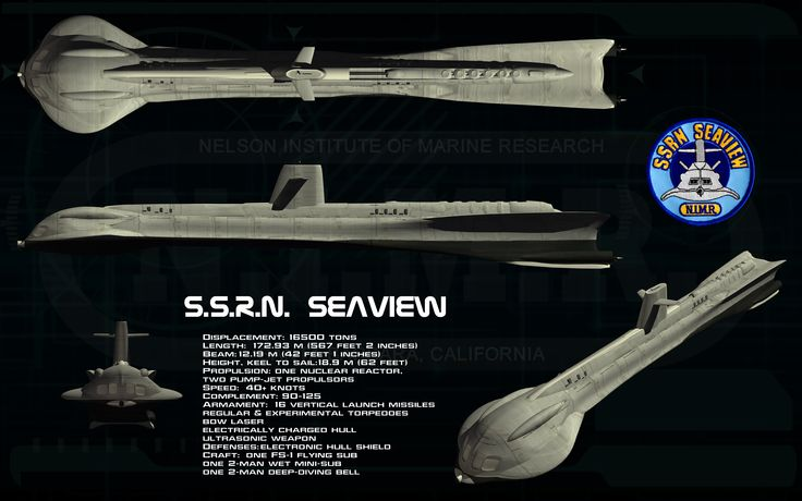ssrn seaview ortho by - photo #3