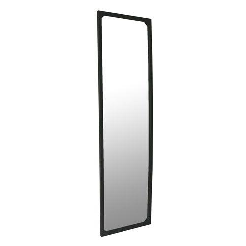 1000 Id Es Sur Le Th Me Miroir Rectangulaire Sur Pinterest