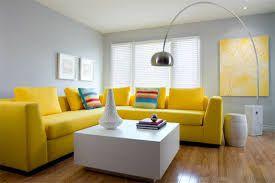 colorful modern interior design - Google Search