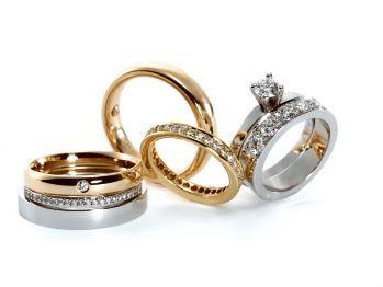http://david-andersen.no/wedding