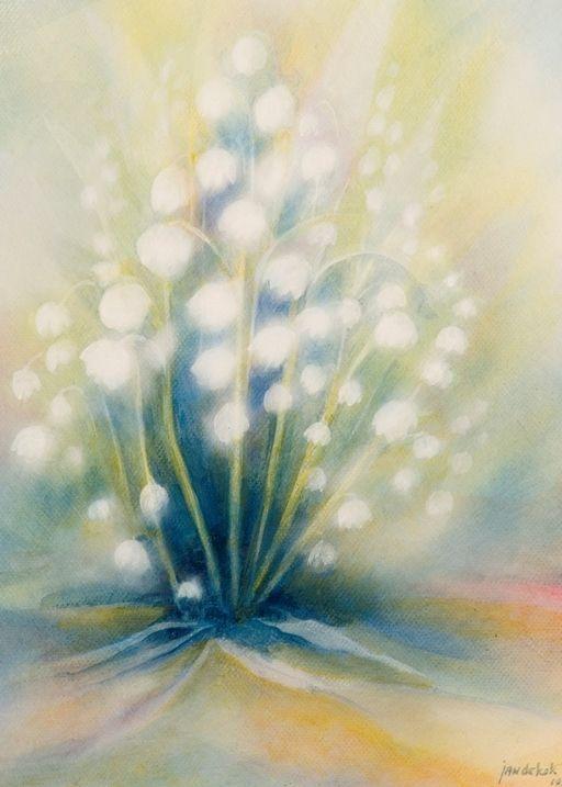 http://www.jandekok.com/wp-content/uploads/09-schilderijen-natuur-jan-de-kok.jpg