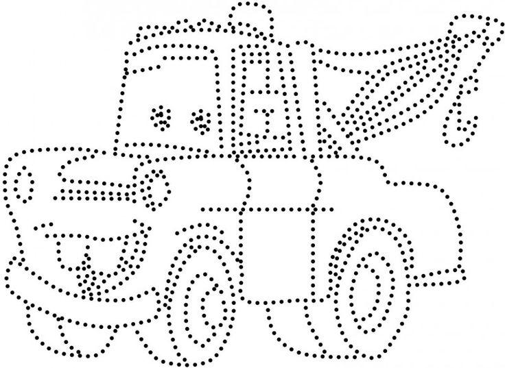 Takel (cars)